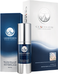 1-serum-1-celergen