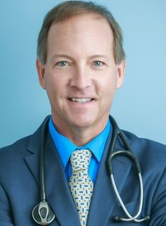 dr-stephen-pfeifer